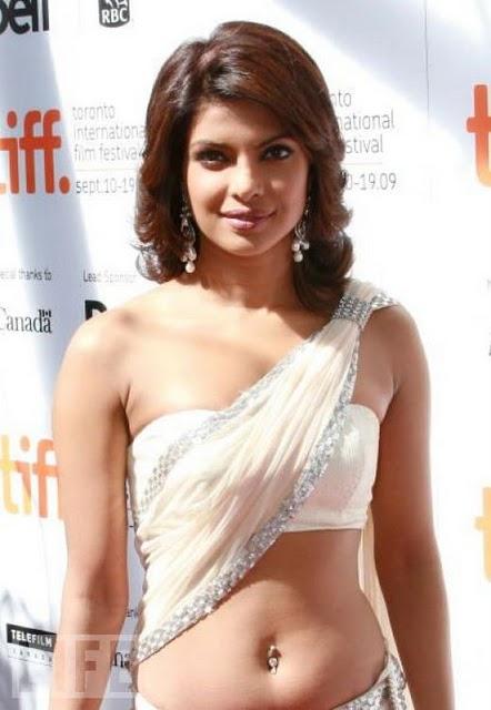 Priyanka Chopra Hot HD Wallpaper - HD WallPapers Database