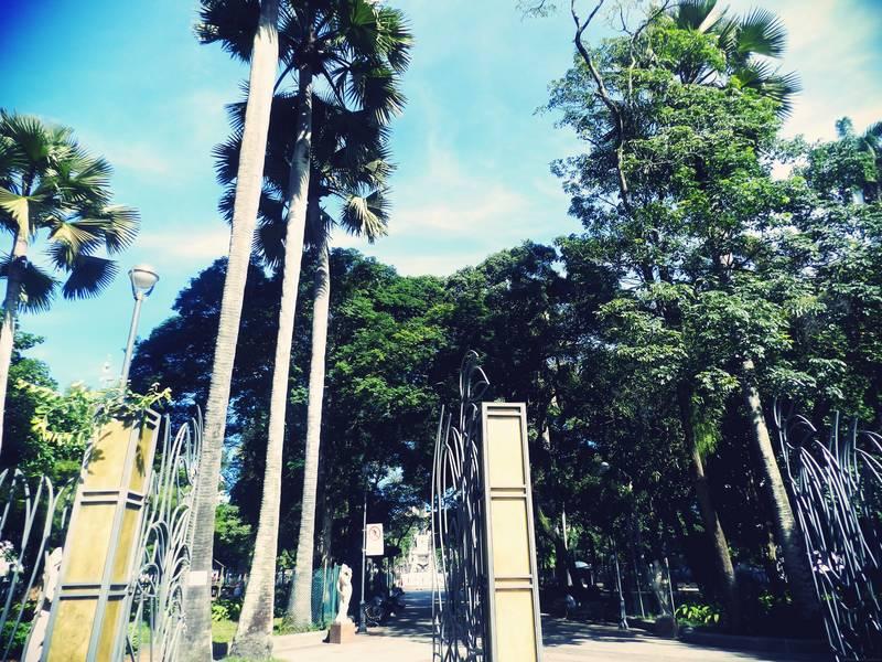 Renata Wandega-Valente, Salvador, Bahia, Brazil 10