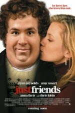 Watch Just Friends (2005) Megavideo Movie Online