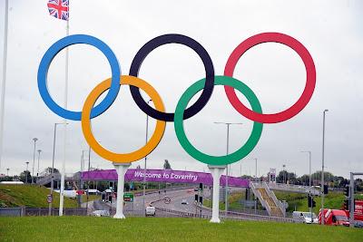Olympics City Logo BlogCricketLovers