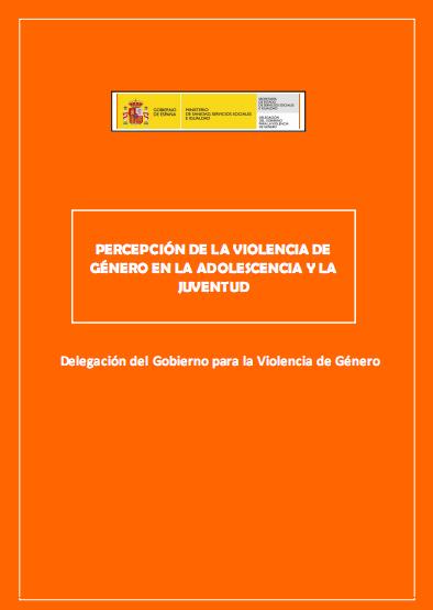 http://www.msssi.gob.es/ssi/violenciaGenero/publicaciones/estudiosinvestigaciones/PDFS/Percepcion__Social__VG__Adolesc_Juv.pdf