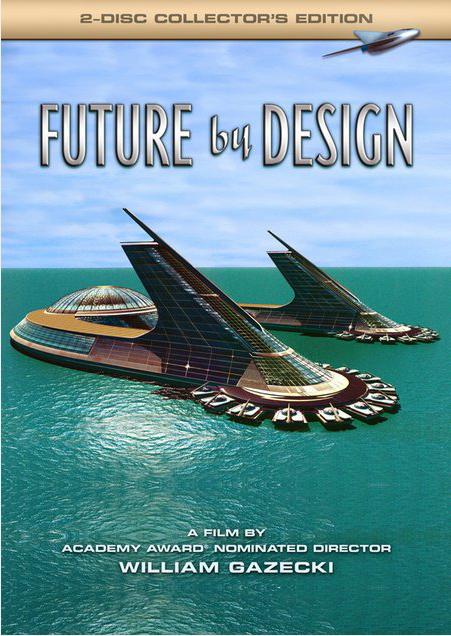 Бъдеще по проект / Future by Design (2006)