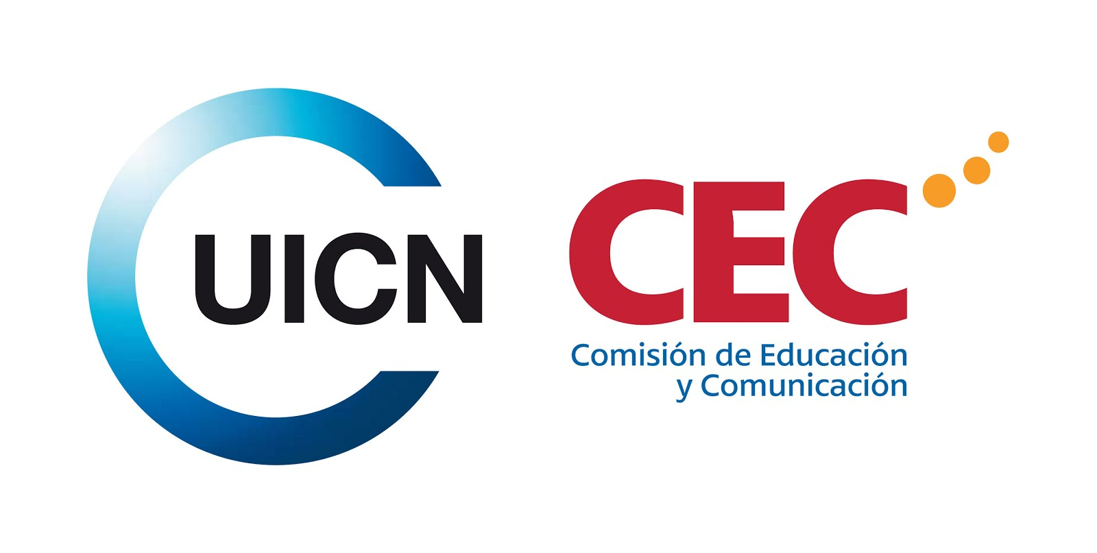 UICN - Comisión de Educación y Comunicación (CEC)