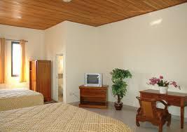http://wisatahotels.blogspot.co.id/