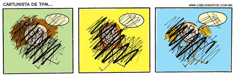http://1.bp.blogspot.com/-cOdWmcuxm0k/TniOoNnI9VI/AAAAAAAABiY/FsR2yMh_1FE/s1600/12set_cibele.jpg