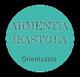 Orientazioa DBH 4