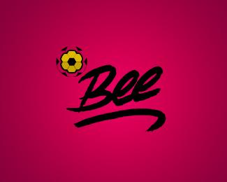 logos para inspiracion