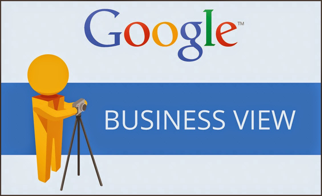 Google Maps API for Business,Google Maps API FAQ, Google Maps API