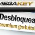 MegaKey Download Baixe Premium no MegaUpload