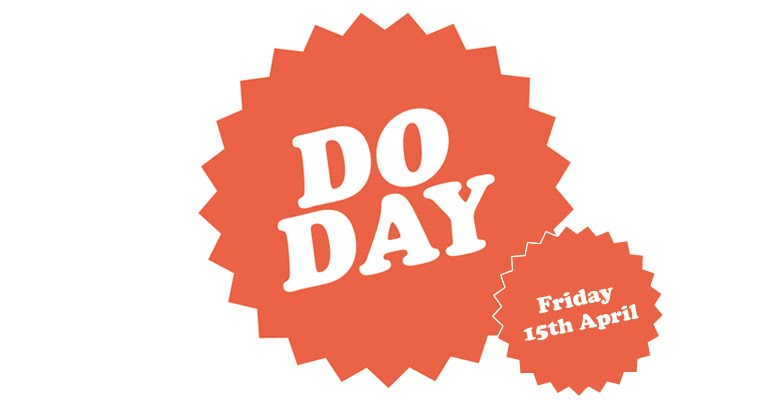 Do Day