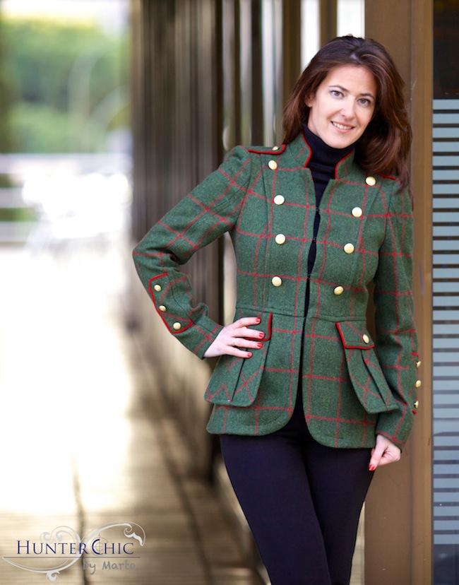 Blog de moda-estilo de moda-bloguera de moda