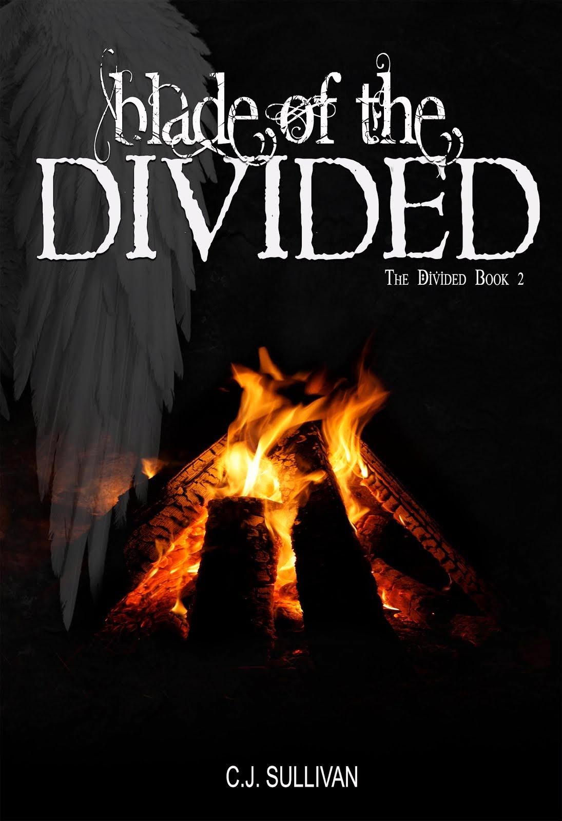 Book 2 (2013)