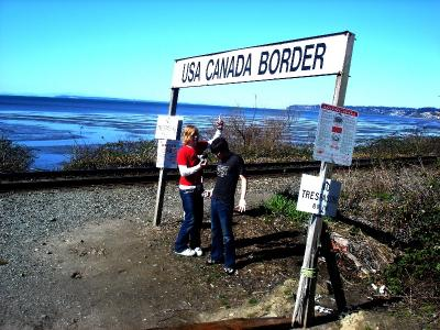 us-canadian-border-1.jpg