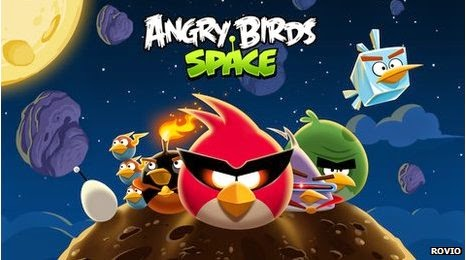 angry birds çizgi filmi