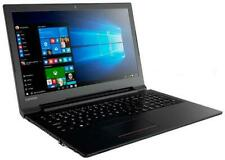 NOTEBOOK  LENOVO 15.6'' I3