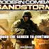 Modern Combat Sandstorm armv6 Hd