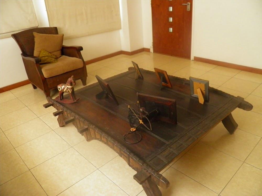 Venta de muebles de cocina en cuba ideas for Muebles usados santiago
