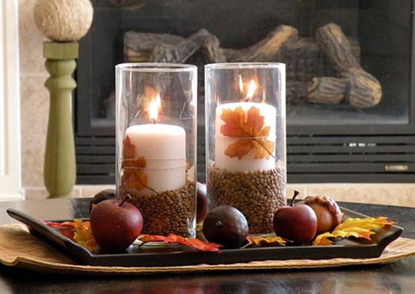 http://1.bp.blogspot.com/-cOkBapG1tCg/TpSJQsmCnSI/AAAAAAAABIo/yic0gip0dMw/s1600/111010_autumn-decoration-4_1058407896.jpg