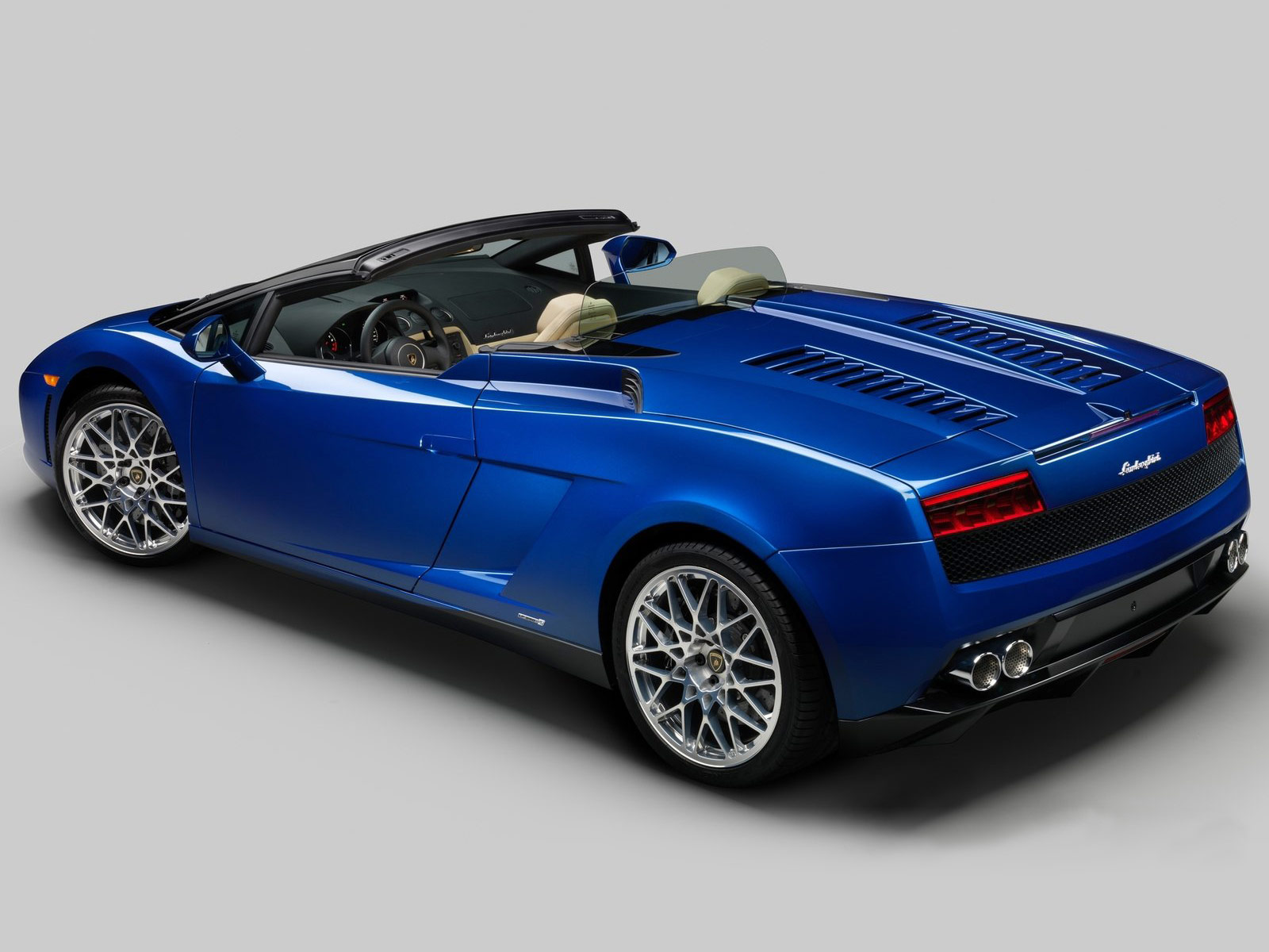 gambar mobil lamborghini gallardo lp550 2 spyder 2012. Black Bedroom Furniture Sets. Home Design Ideas