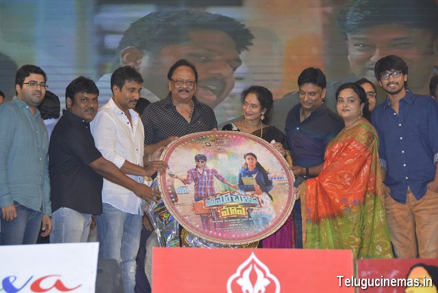 Cinema Choopistha Mava photos,Cinema choopistha mava audio launched,Cinema choopistha mava audio released,Cinema choopistha mava songs launched,Cinema choopistha mava music launch,Cinema choopistha mava songs launch,Cinema choopistha mava audio released,Cinema choopistha mava audio function pictures,Cinema choopistha mava Telugucinemas.in,Cinema choopistha mava news