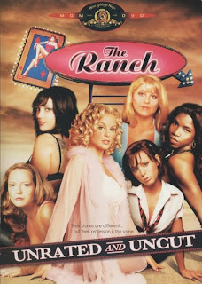 The Ranch 2004