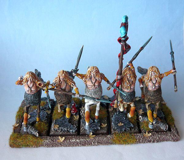 elves - Skavenblight's Wood Elves - Page 3 Wr2