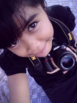 my love..!!!