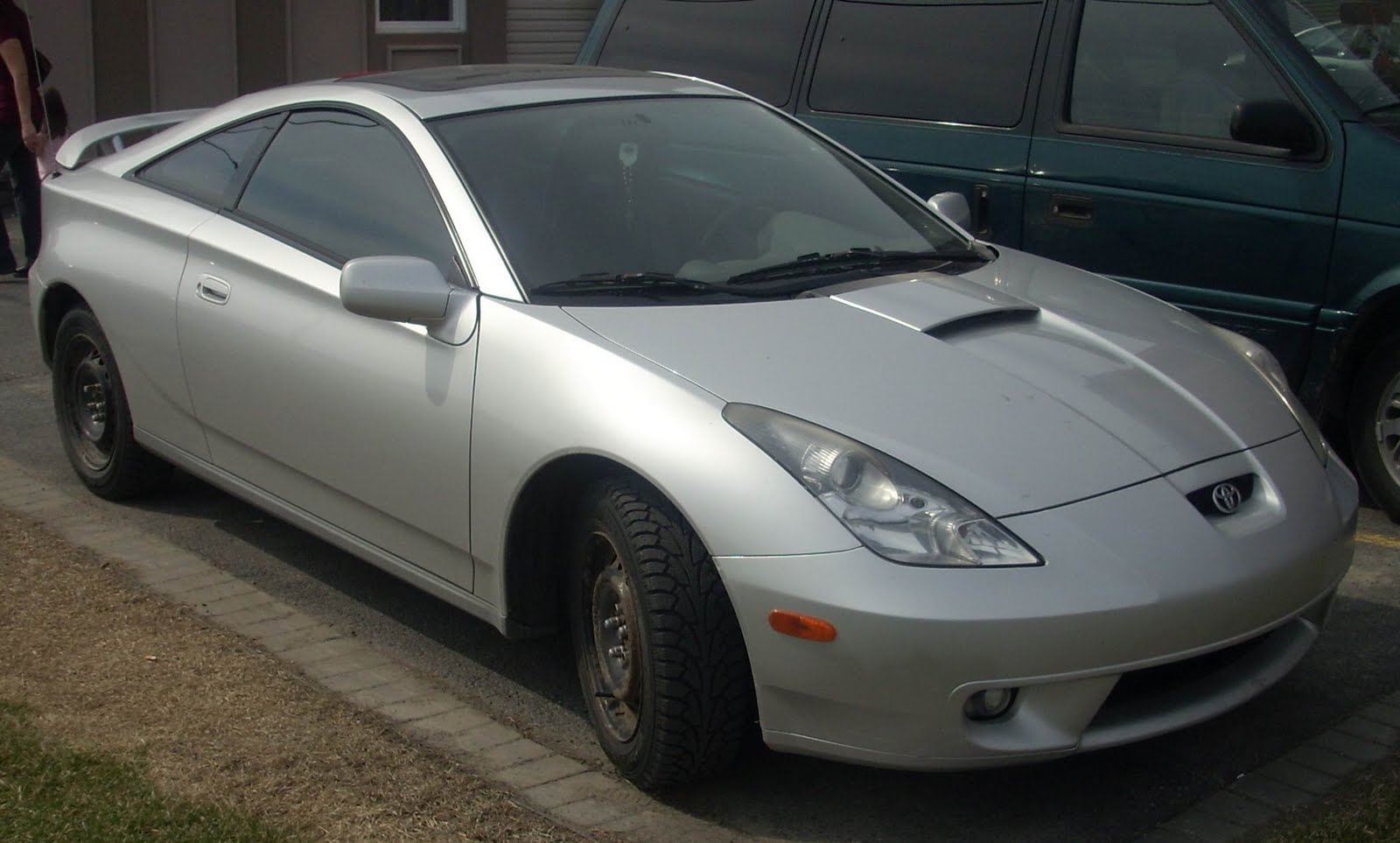 http://1.bp.blogspot.com/-cOop5xu_UHM/Tkw2y8XwxyI/AAAAAAAABZ4/My72noeGJ90/s1600/%252700-%252702_Toyota_Celica_GT-S.JPG