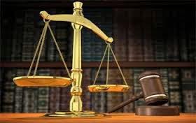 Imed Ben Halima poursuit en justice par Moncef Marzouki