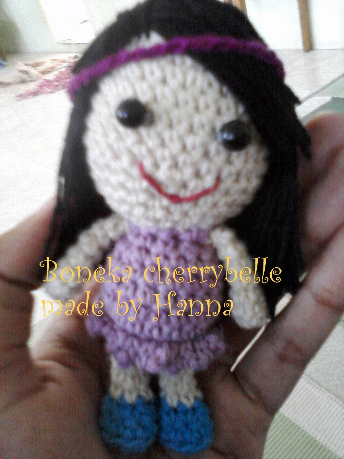 crochet-amigurumi-this-week-hanna-sepatu-ceribel-baju-ceribel.jpg ...