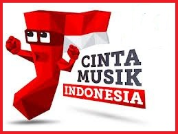 75 Tangga Lagu Hits Indonesia September 2013