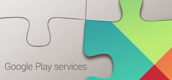 Free Download Google Play Services Ubdate APK for Android