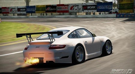 Need For Speed Drag More Than A Game Catalog Of Cars