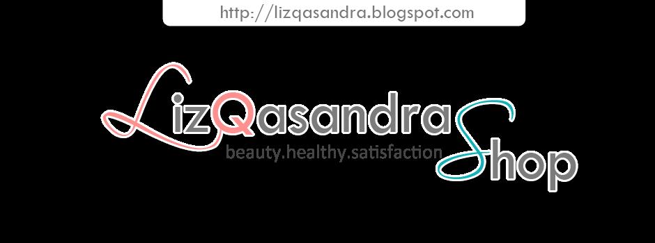 LizQasandra shop