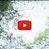 #GJVIDEO: Atumpan(@AtumpanGH) – Akonoba ft Guru (Official Video)