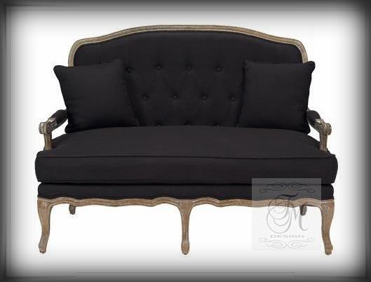 Tomines hjem: tm design møbler