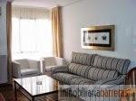 Apartamentos amueblados nuevos en Inmobiliaria Barreras