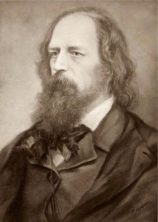 http://heraldie.blogspot.fr/2014/07/lord-alfred-tennyson-1809-1892.html