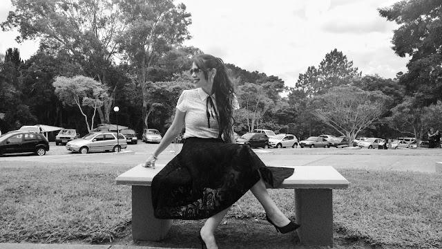 kabene alto verão 2016=estilo modas e manias