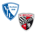 Live Stream VfL Bochum - FC Ingolstadt