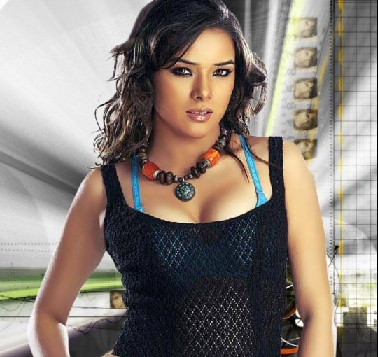 hot and cool udita goswami