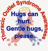 Gentle Hugs~
