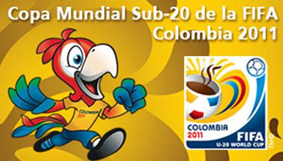 hora mundial colombia: