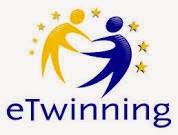 Το logo του eTwinning