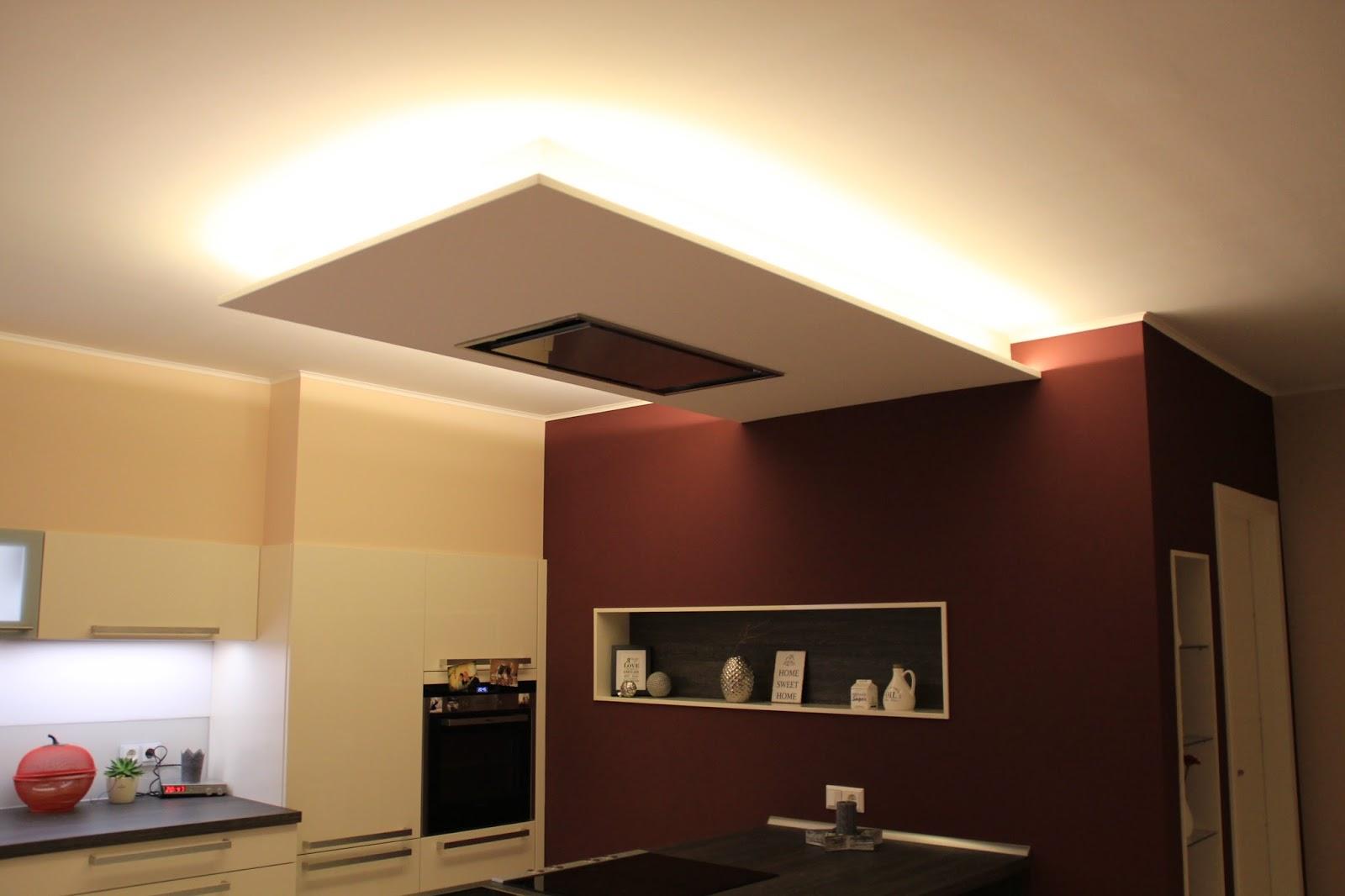 JuCheer testet: LED Wunderland - warme Lichtakzente für ein ...