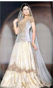 Irani Bridal s pictures, Wallpapers, Photos Gallery