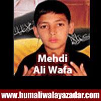 http://ishqehaider.blogspot.com/2013/11/mehdi-ali-wafa-nohay-2014.html