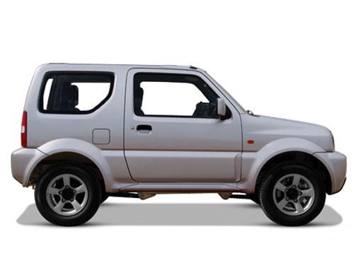top cars in the worlds: suzuki jimny mini jeeps - pak suzuki japan HC12