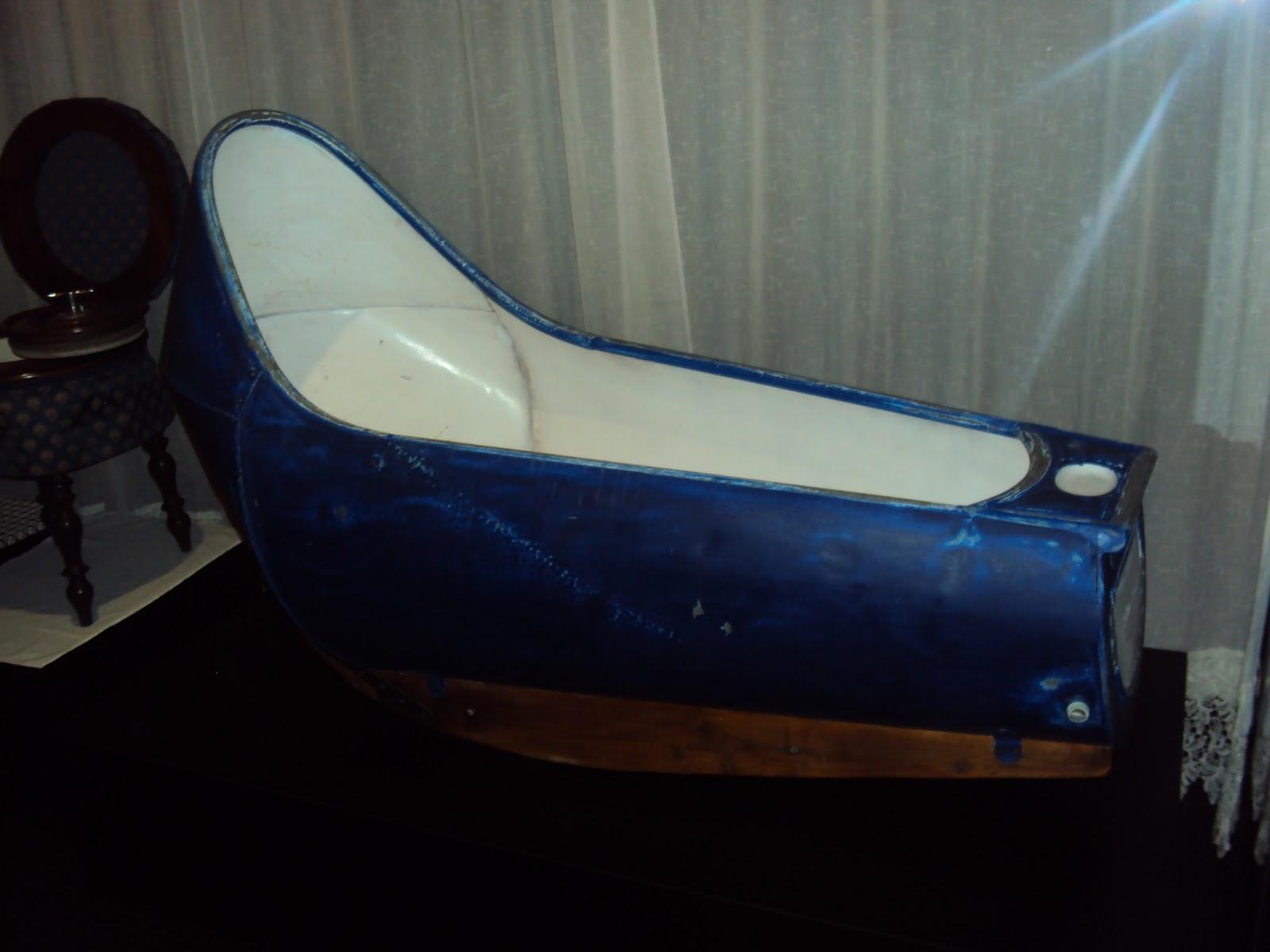 Vasca Da Bagno Per Neonati : Vasca da bagno gonfiabile per neonati: acquista all ingrosso online
