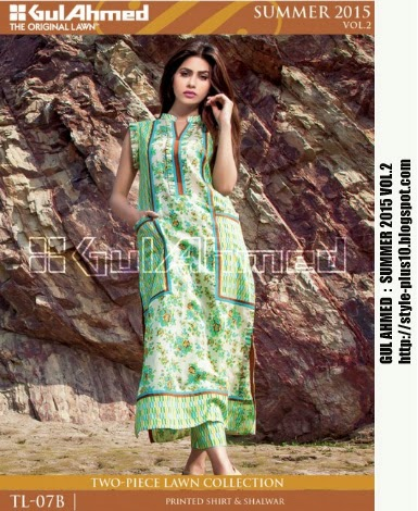 TL-07B-gul-ahmed-summer-2015-volume-2